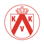 كورتريك - logo