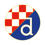 Dinamo Zagreb U19 - logo