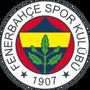 فناربخشة - logo