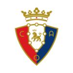 Osasuna - logo
