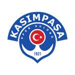 قاسم باشا - logo