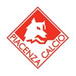 بياتشندزا - logo