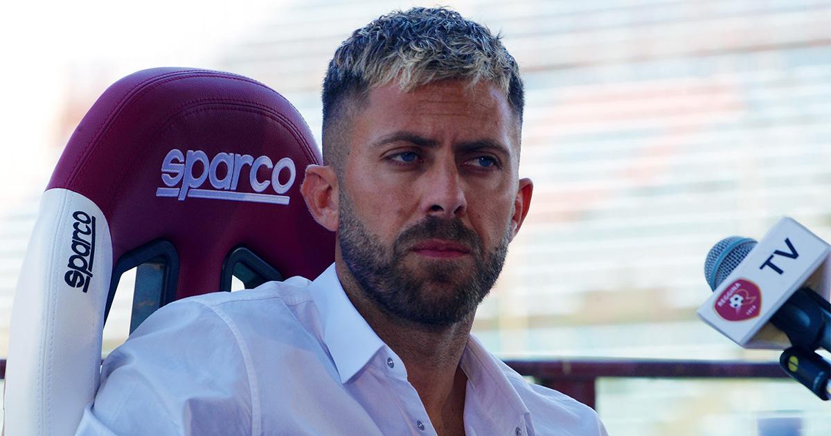 """""""Esperienza bellissima, ma alla fine ci furono problemi con una parte dei tifosi"""": Menez torna sulla sua avventura alla Roma"""