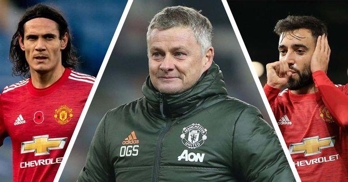Pericoli, insidie e punti deboli del Manchester United: il prossimo avversario del Milan in EL ai raggi X - logo