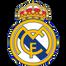 Реал Мадрид - logo