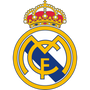 Real Madrid - logo