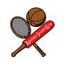 نادي ليتشويس - logo