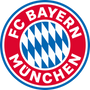 FC Bayern - logo