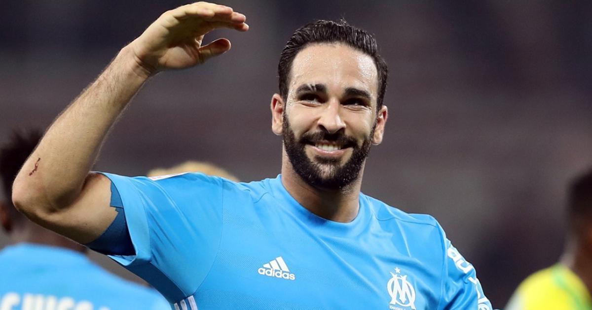 Ancien joueur: Adil Rami part au Portugal et s'engage avec le Boavista