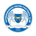 Peterborough United - logo