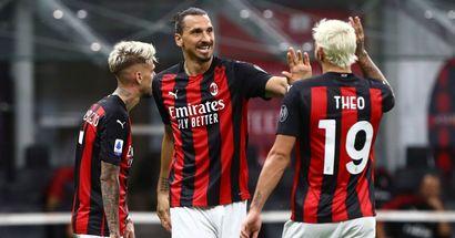 Non solo il prestigio, ma anche il lato economico: tutti i possibili ricavi per il Milan derivanti dall'Europa League
