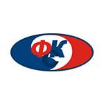 Sakhalin Sakhalinsk - logo
