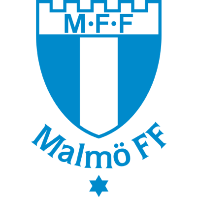 Malmö FF - logo