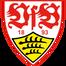 Штутгарт - logo