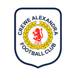 كرو ألكساندرا - logo