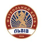 لفيف - logo
