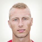 Mike van der Hoorn