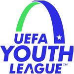 Юношеская лига УЕФА - logo