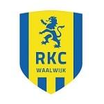 RKC Waalwijk - logo