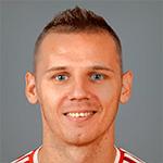 Mihály Korhut
