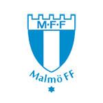 Malmö FF U19 - logo
