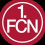 Norimberga - logo