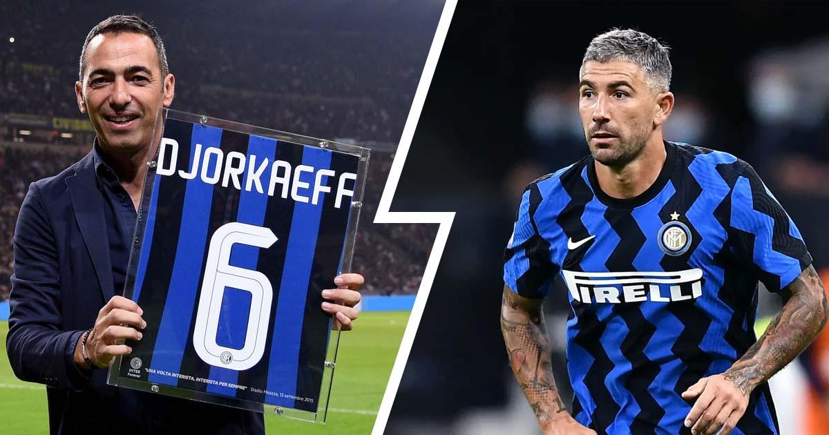 3 brevi notizie non pubblicate sull'Inter che potrebbero piacerti