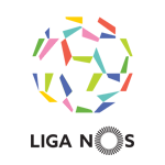Португалия. Высшая лига - logo