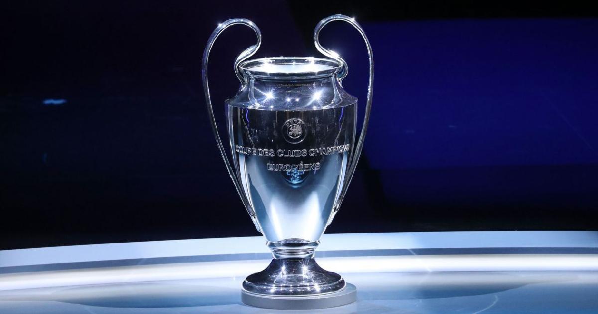 Termine Relegation 2021