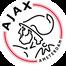 Аякс - logo
