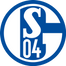 Шальке-04 - logo