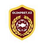 Казахстан. Премьер-лига - logo
