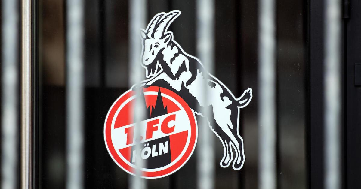 Further blow to Bundesliga restart as three Cologne players test positive for coronavirus