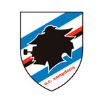 سامبدوريا - logo