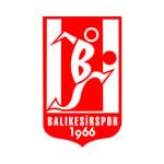 Balıkesirspor - logo