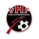 Les Herbiers - logo