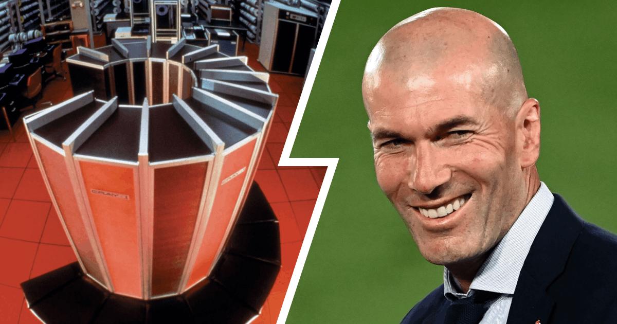 Un superordinateur évalue les chances de chaque équipe de remporter la Ligue des champions après l'élimination du Bayern