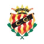 Gimnàstic Tarragona - logo