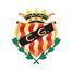 Химнастик Таррагона - logo