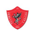 Перуджа - logo