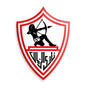 Zamalek - logo