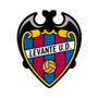 ليفانتي - logo