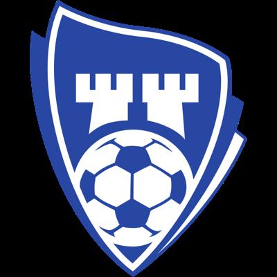 Sarpsborg 08 - logo