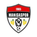 Manisaspor - logo