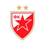 Crvena Zvezda - logo