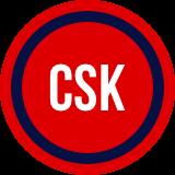 ЦСКА - logo