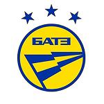 БАТЭ - logo