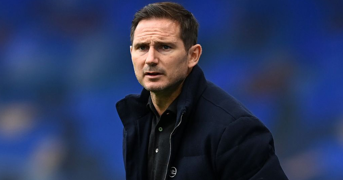 'Many fix defence before attack. Guess what? It never works': Why Lampard may only gain short-term job security from change of style