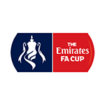 Angleterre. FA Cup
