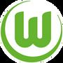 فولفسبورج - logo